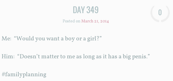 Day 349